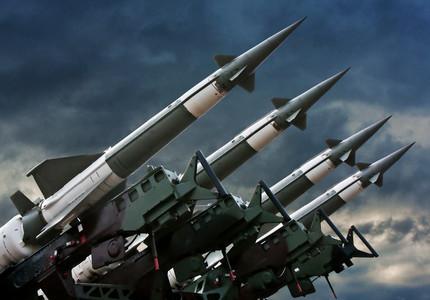 Statele Unite avertizează că activitatea regimului nord-coreean semnalizează o posibilă lansare de rachete balistice