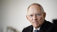Marea Britanie ar trebui să se inspire de la Elveţia în privinţa relaţiilor cu UE, după Brexit, spune Schaueble