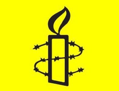 Amnesty atrage atenţia în raportul său anual în legătură cu situaţia romilor, a persoanelor din minorităţile sexuale şi a celor cu dizabilităţi din România