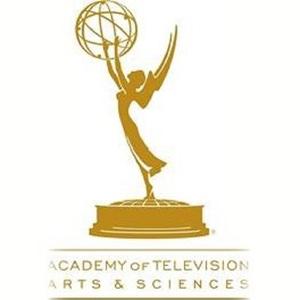 """Serialul """"Urzeala Tronurilor"""" a primit 23 de nominalizări la premiile Primetime Emmy 2016"""