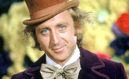 """Actorul Gene Wilder, cunoscut pentru rolurile din """"Producătorii"""" şi """"Willy Wonka şi fabrica de ciocolată"""", a murit la vârsta de 83 de ani. VIDEO"""