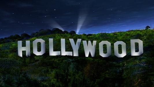 ALEGERI SUA - Vedetele din showbiz şi alegerile prezidenţiale: Hollywoodul s-a mobilizat şi va vota în masă pentru Hillary Clinton