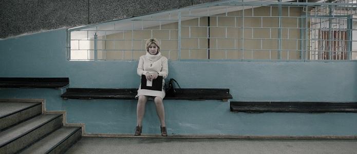 """Filmul """"Statele unite ale iubirii"""" va fi lansat în cinematografele româneşti pe 20 ianuarie"""