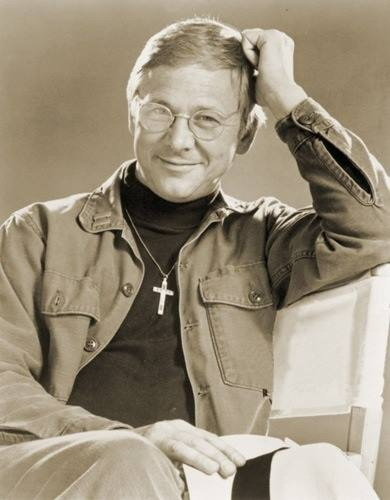 """William Christopher, interpretul preotului Mulcahy din """"M.A.S.H"""", a murit la vârsta de 84 de ani"""
