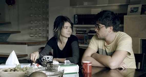 """Filmul """"Ilegitim"""", regizat de Adrian Sitaru, va fi lansat în cinematografele poloneze joi"""