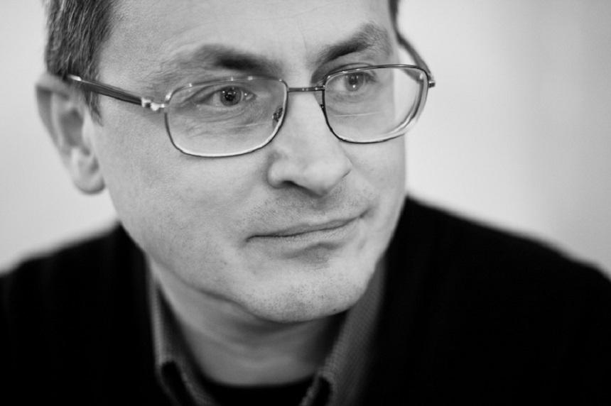 INTERVIU - Nae Caranfil: Filmul de autor aproape că nu mai are autor, ci nişte canoane în care trebuie să se înscrie
