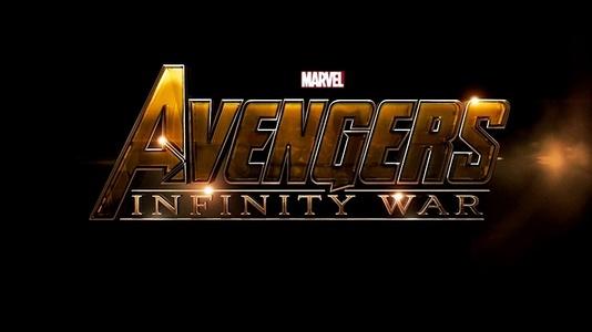 """Lungmetrajul """"Avengers: Infinity War"""" ar putea deveni cel mai scump film din istoria cinematografiei"""