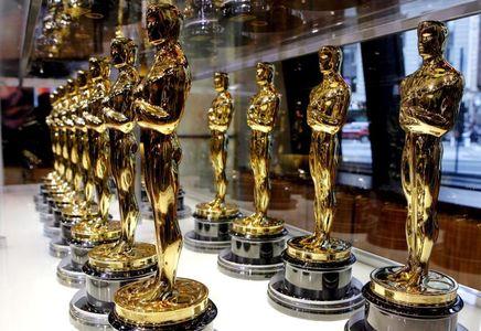 Gala premiilor Oscar 2017 va fi difuzată în exclusivitate în România de Digi24 şi Digi Film, pe 26 februarie