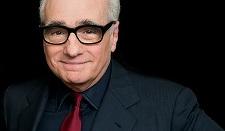 """Regizorul Martin Scorsese a mulţumit statului Taiwan că a adus la viaţă filmul """"Silence"""""""