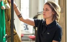 """Actriţa din trilogia """"Amurg"""", Kristen Stewart, despre Donald Trump: Era  obsedat de mine"""