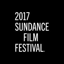 Festivalul de Film Independent de la Sundance, ţinta unui atac cibernetic