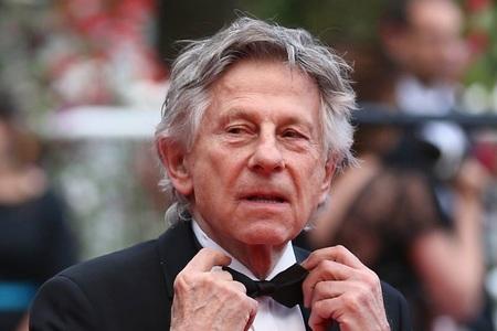 Regizorul Roman Polanski a renunţat la rolul de preşedinte al juriului premiilor César