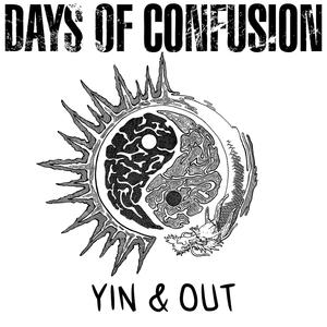 """Formaţia Days of Confusion lansează albumul de debut, """"Yin & Out"""", pe 1 martie"""