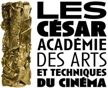 Gala premiilor César nu va avea în acest an un preşedinte al juriului