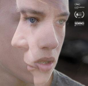 """Coproducţia """"De ce, mamă?/ La Madre"""" (Spania-România-Franţa) va fi lansată vineri în cinematografele din ţară"""