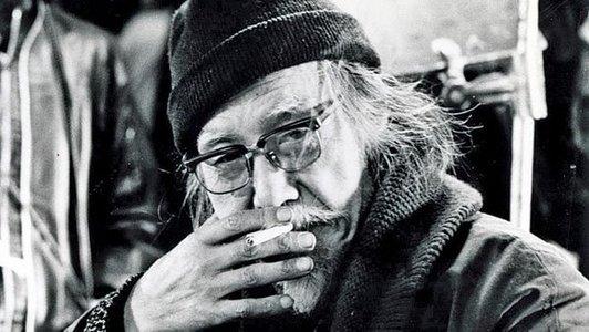 Cineastul japonez Seijun Suzuki, din filmele căruia s-au inspirat Jim Jarmush şi Quentin Tarantino, a murit la vârsta de 93 de ani