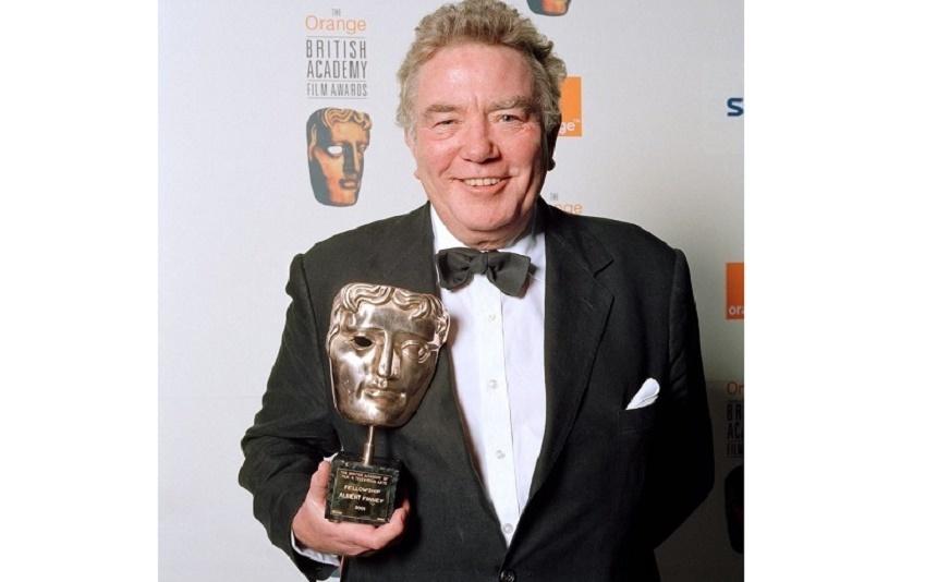Actorul britanic Albert Finney, cunoscut din Murder on the Orient Express şi Erin Brockovich, a murit la vârsta de 82 de ani