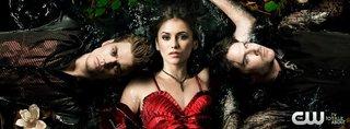 """Serialul """"Jurnalele Vampirilor"""" a fost anulat. Ultimul sezon va fi lansat în luna octombrie"""