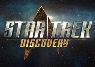 """""""Star Trek"""" împlineşte 50 de ani: Noua navetă a serialului poartă numele Discovery"""