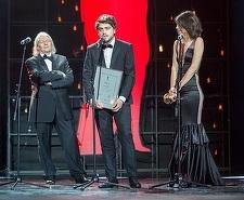 """""""Ilegitim"""", de Adrian Sitaru, a fost desemnat cel mai bun film la Festivalul de la Odesa"""