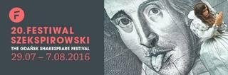 """Regizorii Silviu Purcărete şi Irina Niculescu vor participa cu două producţii la Festivalul Internaţional de Teatru """"Shakespeare"""", de la Gdańsk"""