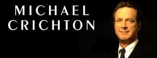 """""""Dragon Teeth"""", un roman al scriitorului Michael Crichton, va fi publicat postum în 2017"""