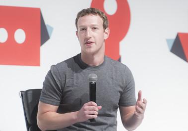 Mark Zuckerberg şi-a pus casa la dispoziţia unui sistem experimental de inteligenţă artificială