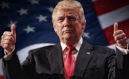 Scriitorii Stephen King, Douglas Kennedy, Leïla Slimani, Mircea Cărtărescu, şocaţi de alegerea lui Donald Trump ca preşedinte