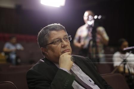 Virgil Niţulescu: Am câştigat procesul. Actualul concurs de la MNŢR se suspendă. Passima rămâne manager interimar până în ianuarie