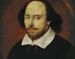 """Anul """"Shakespeare-400"""" în România va fi declarat închis duminică de Paul Brummell şi directorul British Council România"""