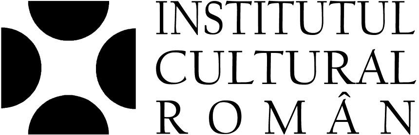 Buget 2017 - Institutul Cultural Român primeşte 35 de milioane de lei, cu 0,09% mai mult decât anul trecut