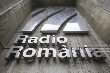 Bugetul Societăţii Române de Radiodifuziune a fost avizat favorabil de comisiile reunite ale Parlamentului