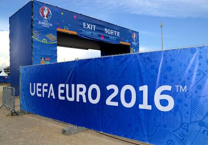 Polonia a învins Elveţia la loviturile de departajare şi s-a calificat în sferturile Euro-2016