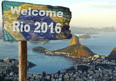 Rusia nu va fi suspendată de CIO şi va putea participa la Jocurile Olimpice de la Rio