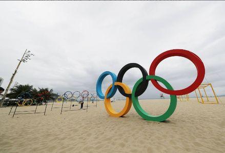 Unsprezece halterofili medaliaţi la JO de la Beijing, depistaţi pozitiv la retestare