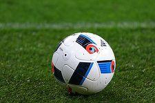 Gaz Metan a învins Pandurii, scor 5-2, în Liga I şi a urcat pe primul loc în clasament; Munteanu a marcat de trei ori