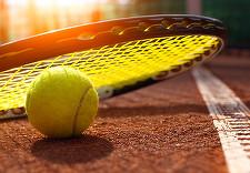 Laura-Ioana Andrei s-a calificat în finala turneului ITF de 10.000 de dolari de la Ortisei