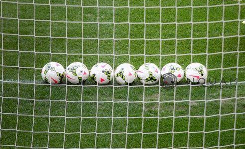 CFR Cluj a învins FC Ufa, scor 2-0, într-un meci de pregătire