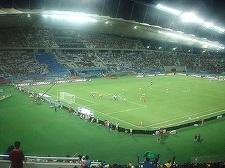 Un britanic a murit în timp ce lucra la unul dintre stadioanele care vor găzdui Cupa Mondială din 2022, în Qatar