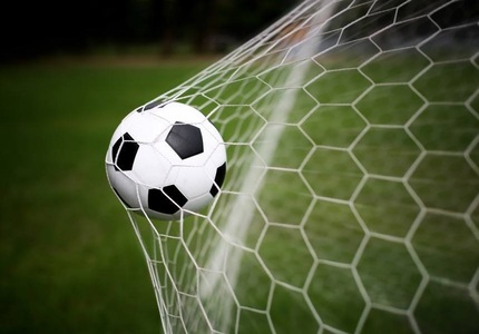 FC Sevilla a învins Osasuna cu scorul de 4-3. Căpitanul Iborra a înscris două goluri în poarta gazdelor şi un autogol