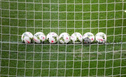 Marian Băgăcean spune că a cumpărat 62 la sută din acţiunile clubului CFR Cluj cu 1,5 milioane de euro