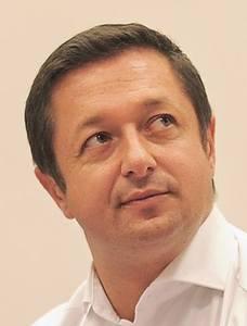 Alexandru Dunca: Bugetul este mai mic decât estimam, dar mai avem şi un excedent bugetar de anul trecut