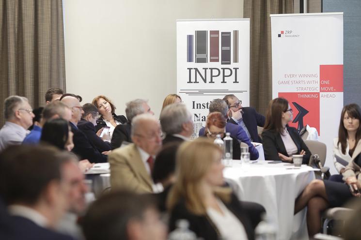 FINANŢAREA COMPANIILOR ÎN INSOLVENŢĂ I Ce soluţii sunt disponibile pentru redresarea companiilor în insolvenţă?