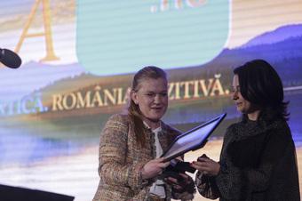 Gala News.ro I ROMÂNIA AUTENTICĂ. ROMÂNIA POZITIVĂ.