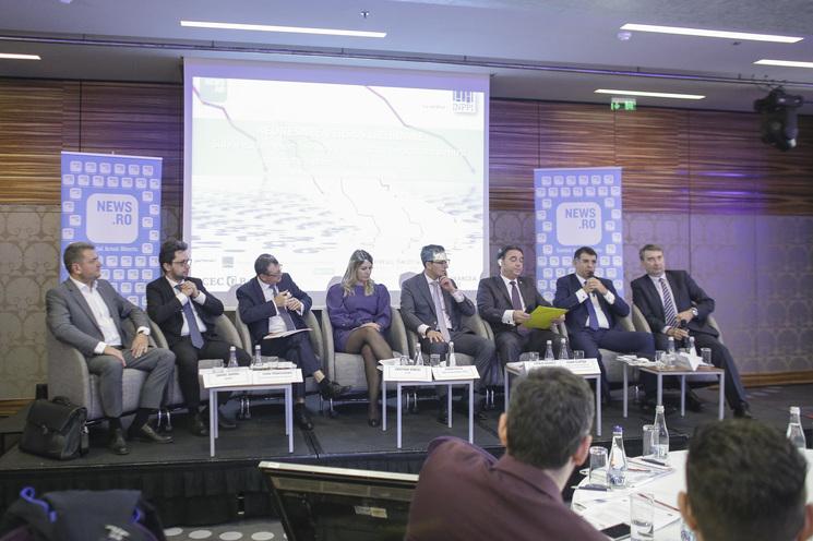 REDRESARE vs LICHIDARE I Salvarea firmelor în insolvenţă, factor important pentru creşterea sustenabilă