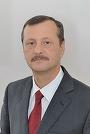 Stan Tîrnoveanu
