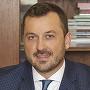 Daniel Pintilie