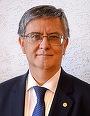 Prof. univ. dr. Mircea DUMITRU