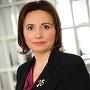 Daniela Vişoianu