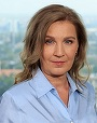 Carmen Dumitrache